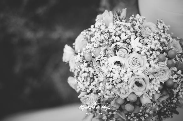 boda-alvaro-y-leticia-_121