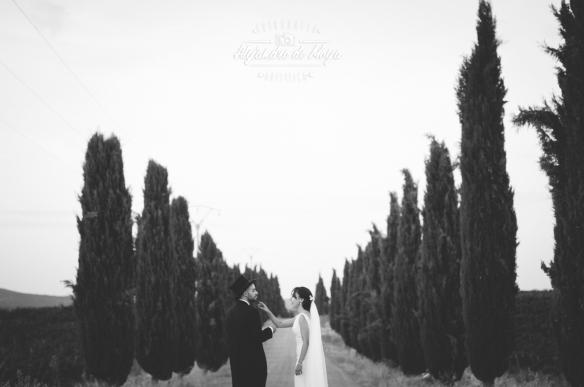 boda-alvaro-y-leticia-_125