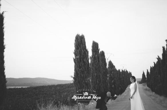boda-alvaro-y-leticia-_126