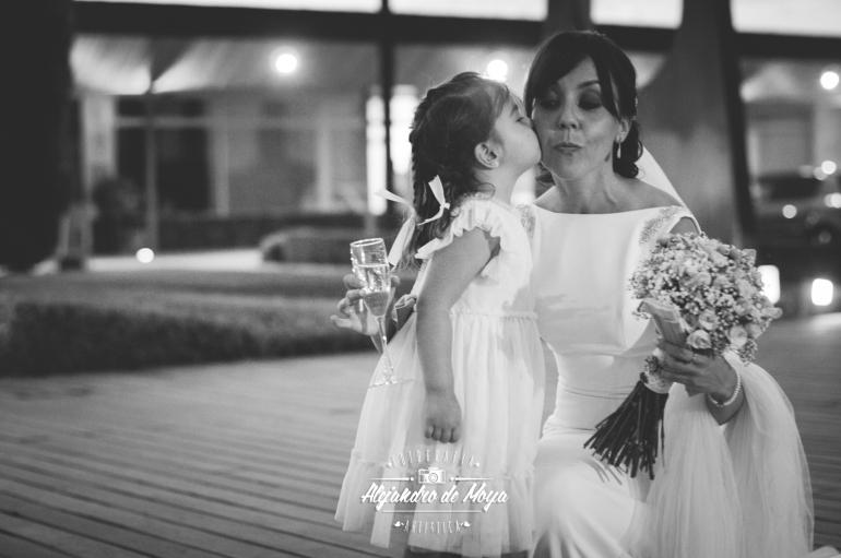 boda-alvaro-y-leticia-_127