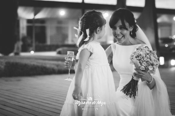 boda-alvaro-y-leticia-_128