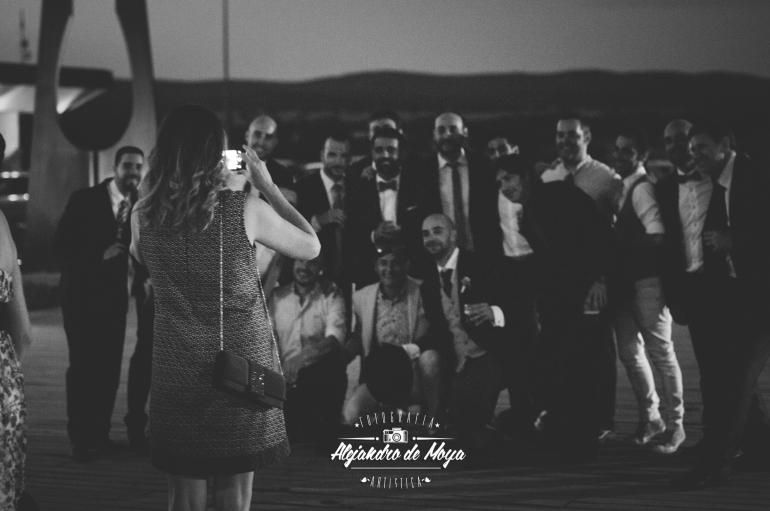 boda-alvaro-y-leticia-_129