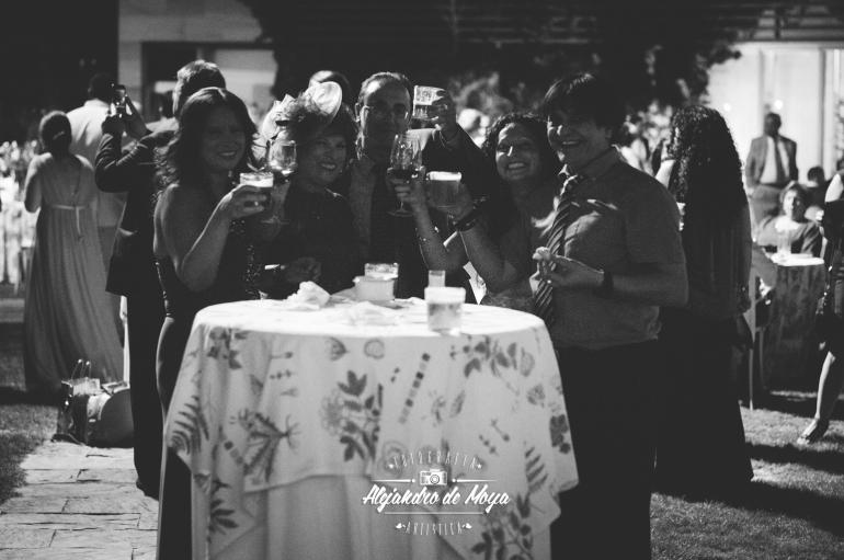 boda-alvaro-y-leticia-_134