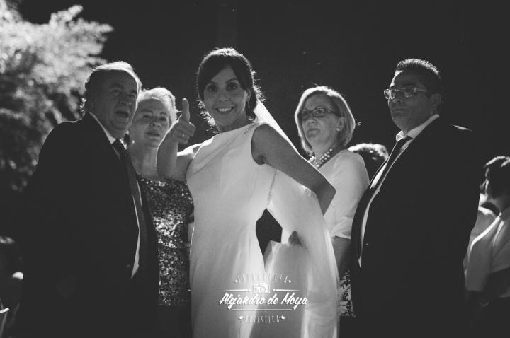 boda-alvaro-y-leticia-_138