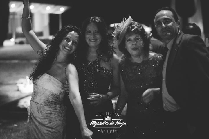 boda-alvaro-y-leticia-_140