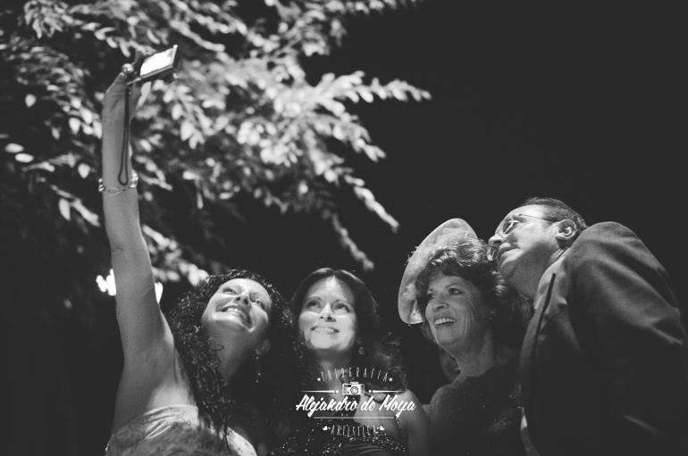 boda-alvaro-y-leticia-_141