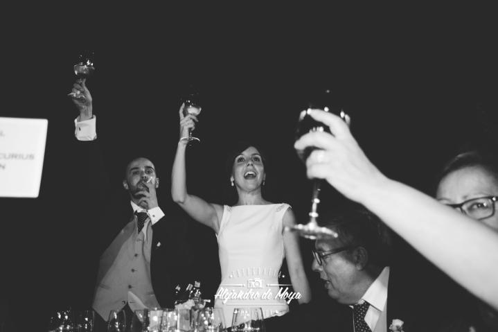 boda-alvaro-y-leticia-_144