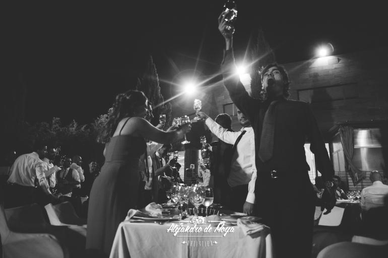 boda-alvaro-y-leticia-_145