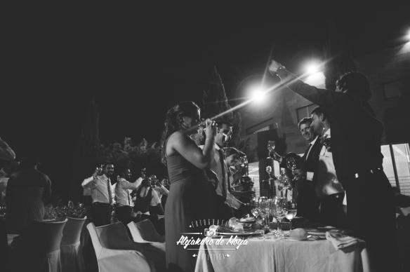 boda-alvaro-y-leticia-_146