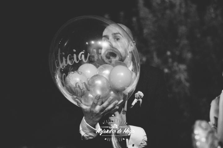 boda-alvaro-y-leticia-_148