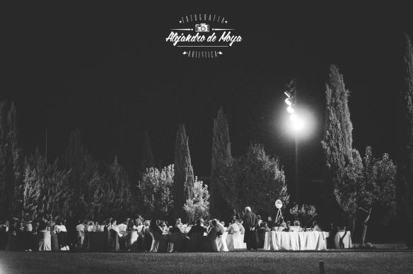 boda-alvaro-y-leticia-_151