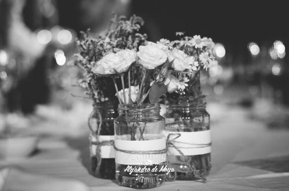 boda-alvaro-y-leticia-_153