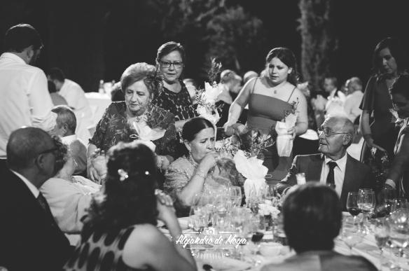boda-alvaro-y-leticia-_156