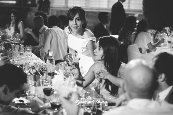 boda-alvaro-y-leticia-_157