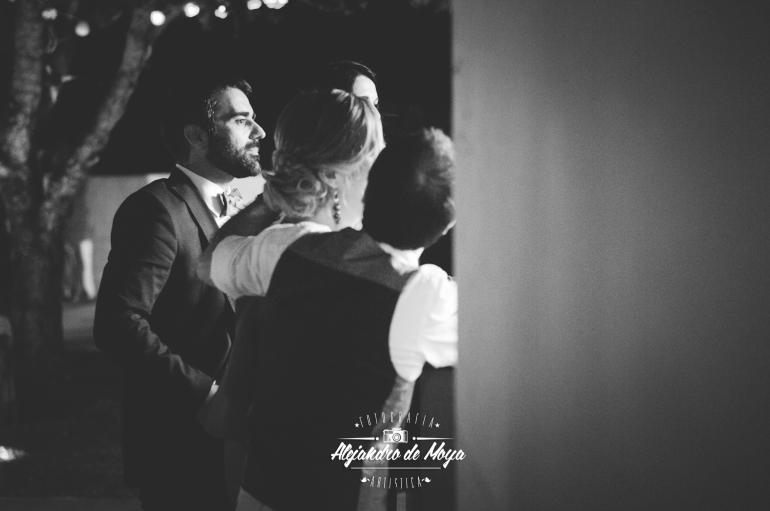 boda-alvaro-y-leticia-_160