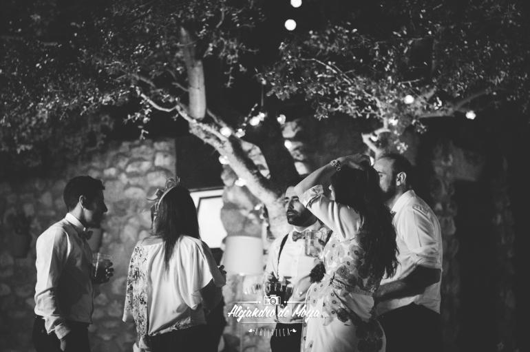 boda-alvaro-y-leticia-_162
