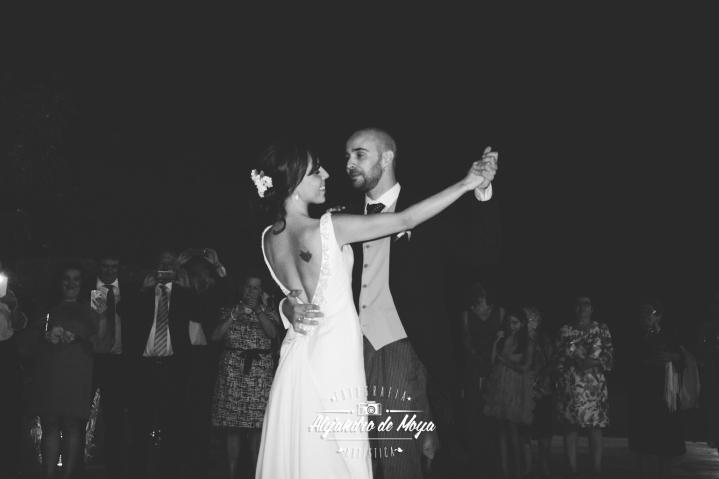 boda-alvaro-y-leticia-_164