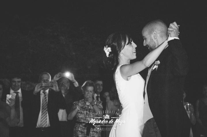 boda-alvaro-y-leticia-_165