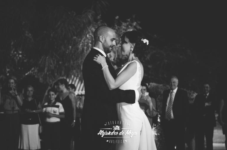 boda-alvaro-y-leticia-_166