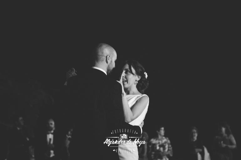 boda-alvaro-y-leticia-_167