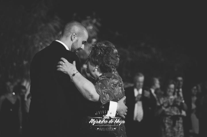 boda-alvaro-y-leticia-_169