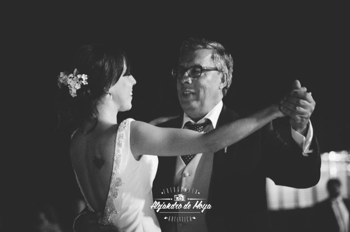 boda-alvaro-y-leticia-_170