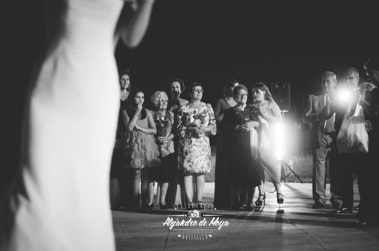 boda-alvaro-y-leticia-_171