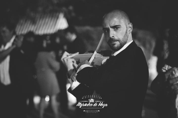 boda-alvaro-y-leticia-_172