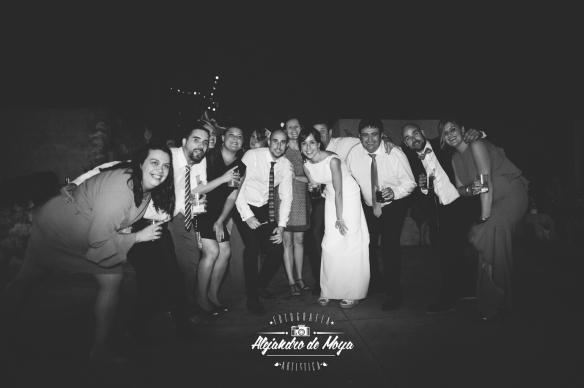 boda-alvaro-y-leticia-_178