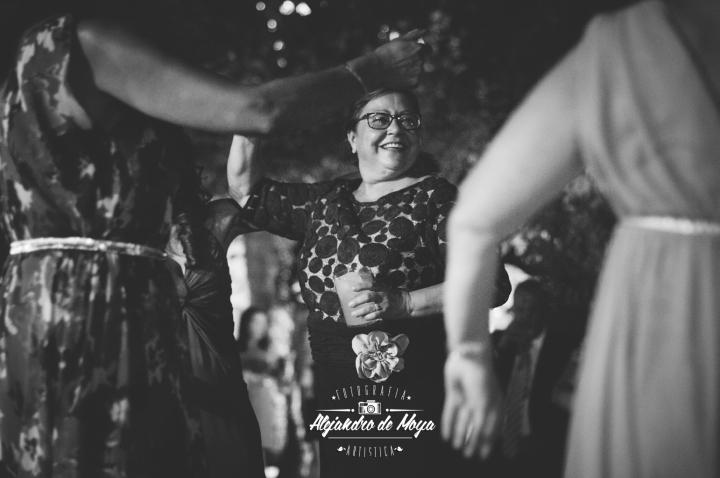 boda-alvaro-y-leticia-_183