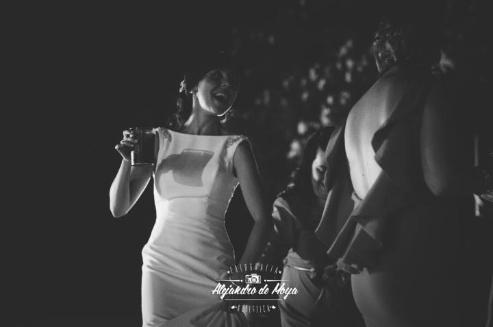boda-alvaro-y-leticia-_184