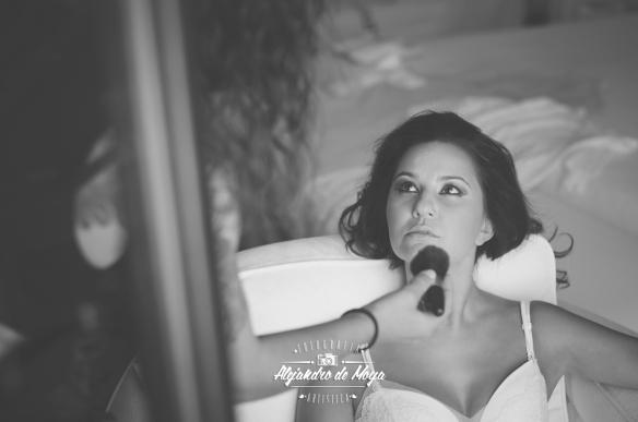 boda-eduardo-y-miriam-_006