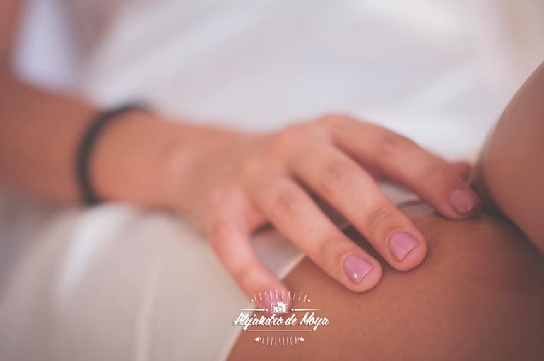 boda-eduardo-y-miriam-_015