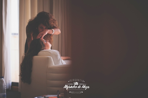 boda-eduardo-y-miriam-_016