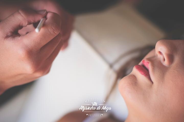 boda-eduardo-y-miriam-_017