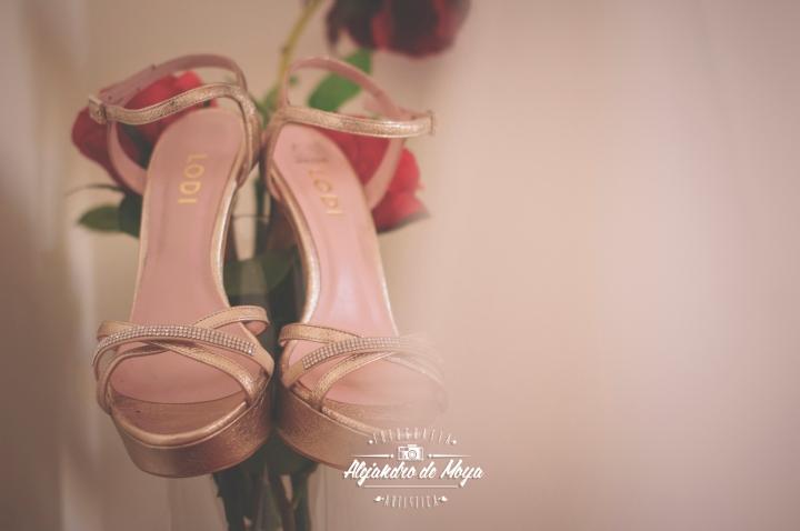 boda-eduardo-y-miriam-_020