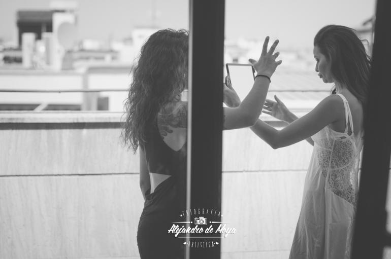 boda-eduardo-y-miriam-_021