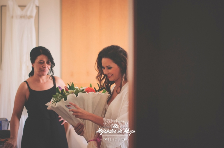 boda-eduardo-y-miriam-_022
