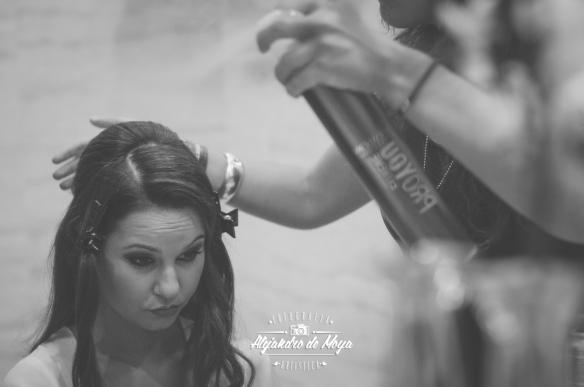 boda-eduardo-y-miriam-_025
