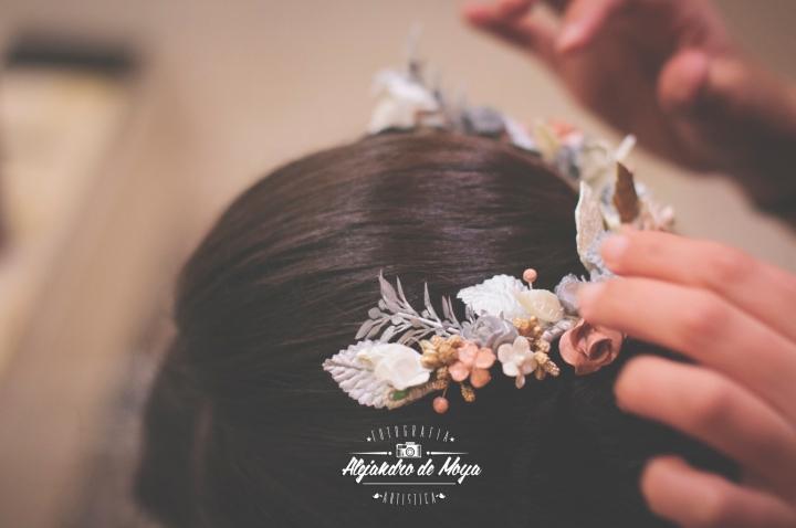 boda-eduardo-y-miriam-_026