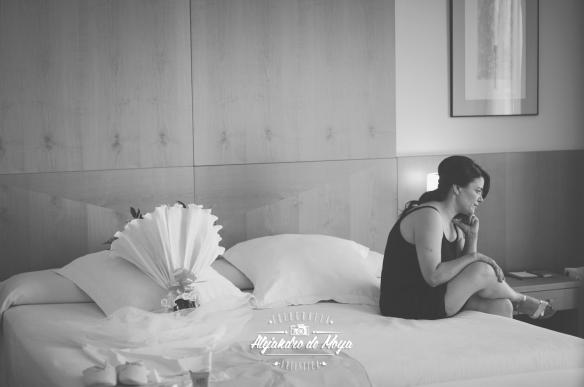 boda-eduardo-y-miriam-_027