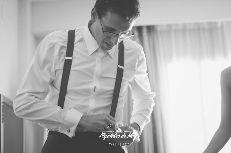 boda-eduardo-y-miriam-_029