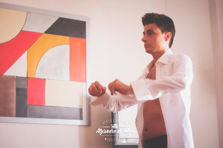 boda-eduardo-y-miriam-_032