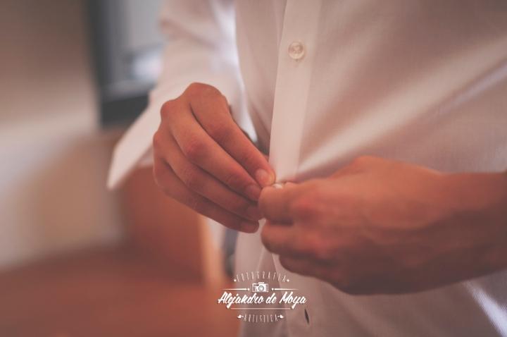 boda-eduardo-y-miriam-_034
