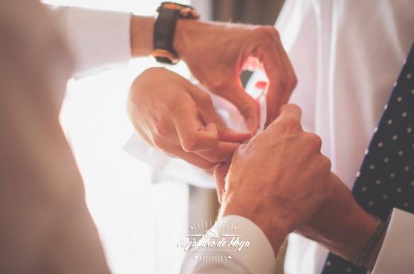 boda-eduardo-y-miriam-_039
