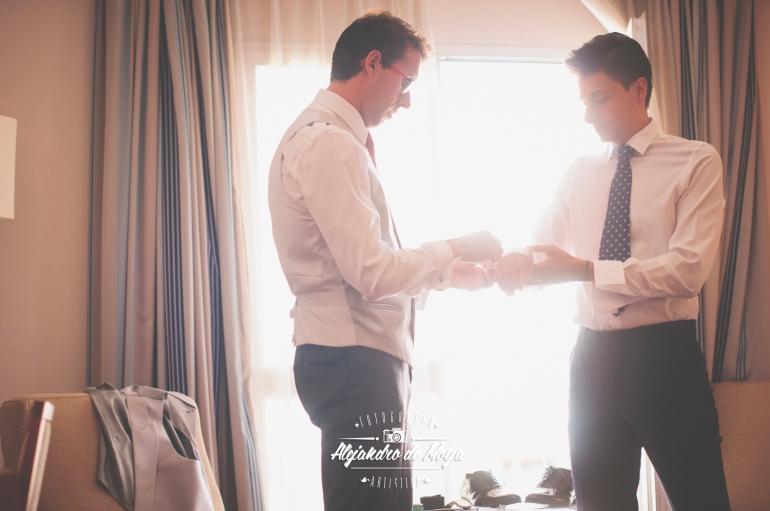 boda-eduardo-y-miriam-_040