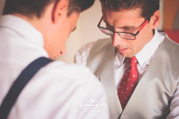 boda-eduardo-y-miriam-_042