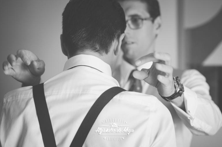 boda-eduardo-y-miriam-_043