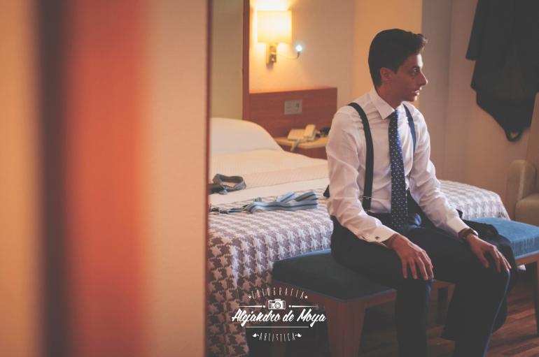 boda-eduardo-y-miriam-_044