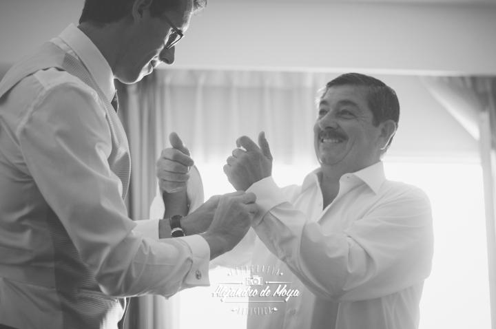 boda-eduardo-y-miriam-_045